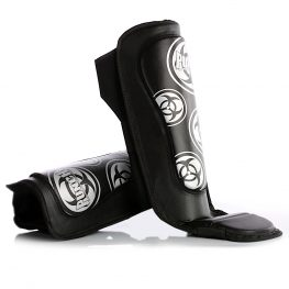 urban-mma-shin-guards-5-2021-black