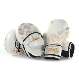 Womens-White-Gold-Skull-Combo-Pack