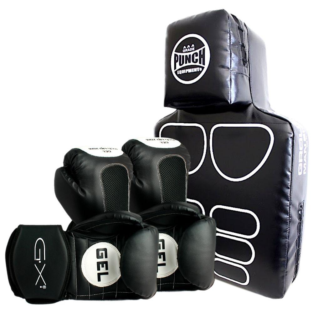 Hybrid Duo Training Pack